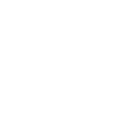 4SEASONS_LOGO