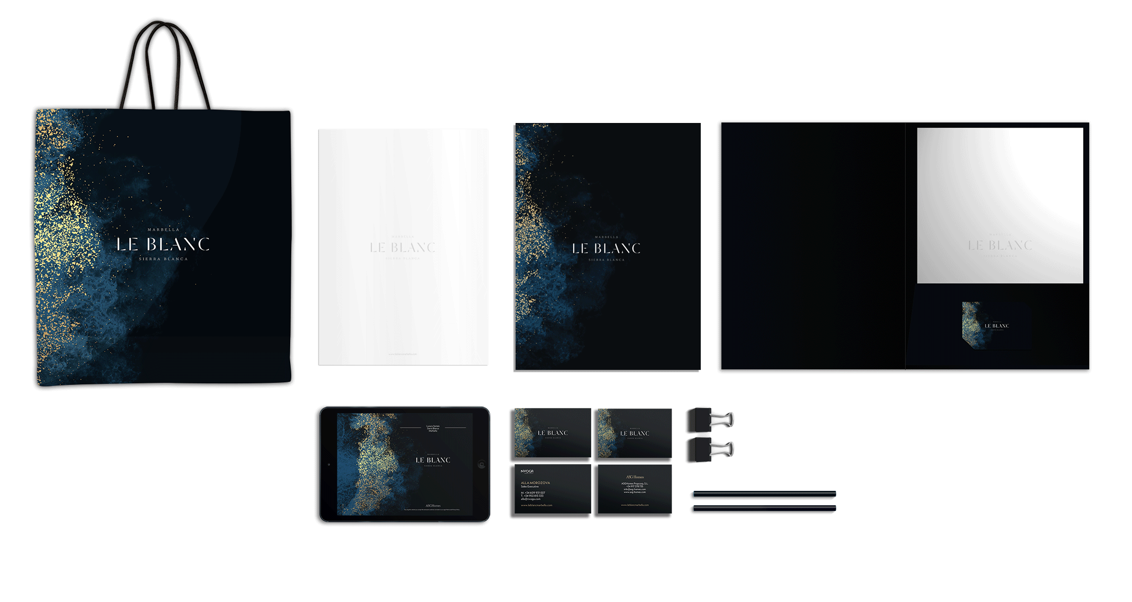 LE-BLANC_STATIONERY-MOCK-UP_WEB_OPTIMIZADO